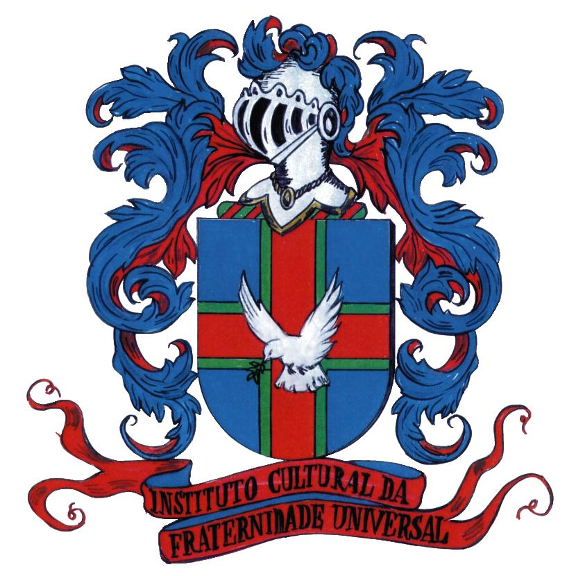 Logo---Instituto-Cultural2