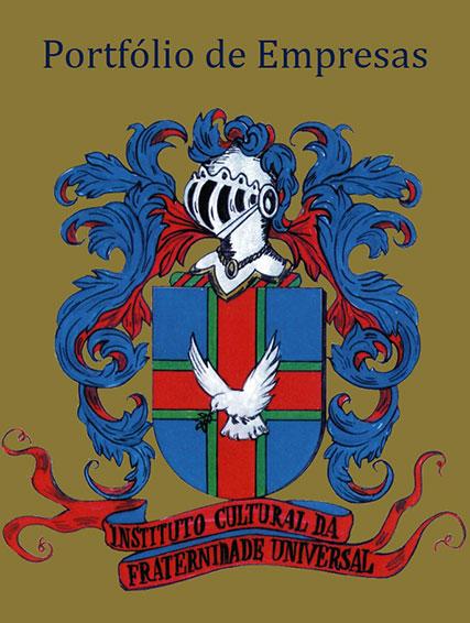 logo-home-portfolioB.425x566