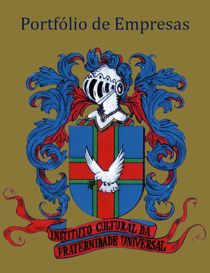 logo-home-portfolioB